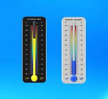 SUPERThermometer 3.0