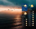 NOVA Weather (UPDATED 15-JAN-2021)