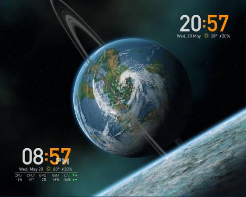 Soniq  (UPDATED 23-APR-2021)