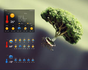 Royal Weather