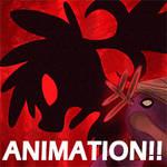Team Azure Mission 8 Animation