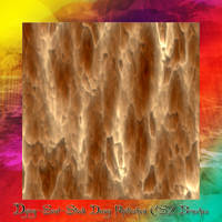 Decay Brushes by dying-soul-stock