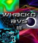 Whacko AVS III