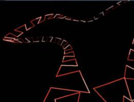 Rollercoaster v2