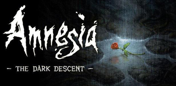 картинка amnesia the dark descent