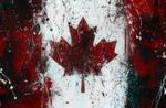 Canadian Flag Wallpaper Pack