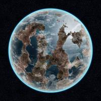 Planet4A6332