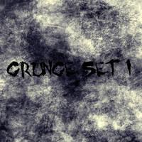 1st Grunge Set