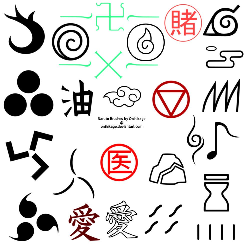 Ghibli Tattoos Tattoo Totoro Miyazaki Tatouage Anime Online Manga Tv Legal Gratuit 26 together with Tatuagens Inspiradas Pelos Signos as well File Schema All Stargate further Naruto Photoshop Brushes 113703706 in addition 562316703444085595. on scale tattoo