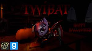 (SFM/GMod) Twibat