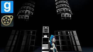 [DL] Speaker v1 sfm gmod