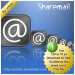 Sharemail