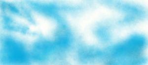 sky(?