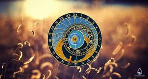 Reloj Astronomico 1.1 (Westminster)
