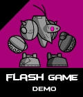 RoboBattle demo 1