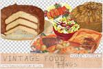 VINTAGE_FOOD_7PNGS