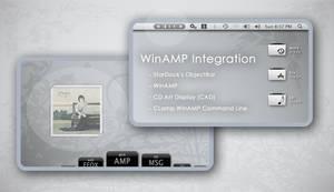 12.7.08 diy winamp integration