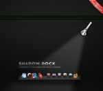 Shadow Dock