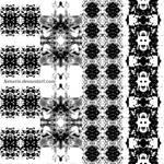 Lichen Textures 2 by Xenaris
