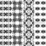 Lichen Textures 3 by Xenaris