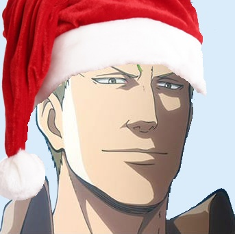 An Unusual Christmas Song (Reiner x reader) AU by Rukia2011