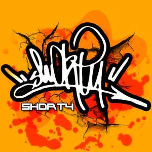 Logo Web Shorty