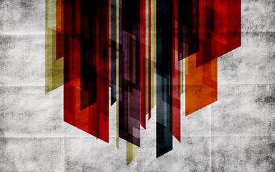 wallpaper 50 fusion
