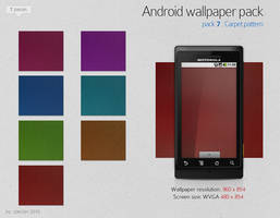 android wallpaper pack 07