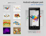 android wallpaper pack 10
