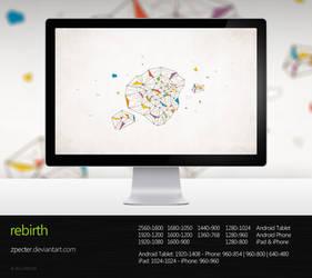 wallpaper 66 rebirth