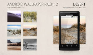 Android wallpaper pack 12