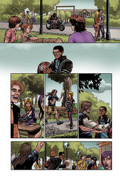 Hass page 2