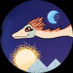 [ArtFight2019] Basil's Travels!