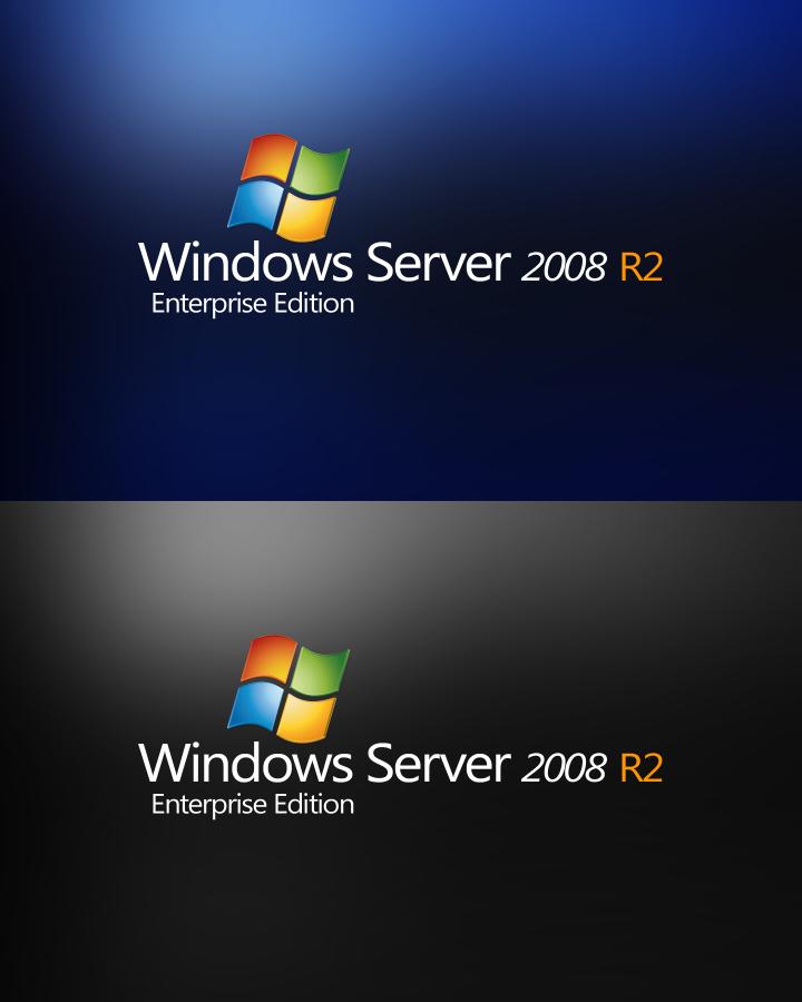 Best Windows Wallpaper Ever Wallpapersafari: Win Server 2008 R2 Wallpaper By Drudger On DeviantArt