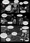 ASML Page 22 - Chapter 5 english