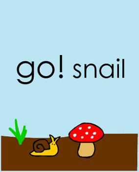 Go Snail
