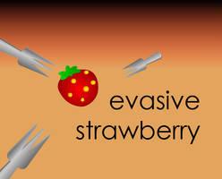 Evasive Strawberry