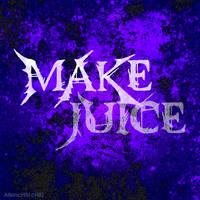 Make Juice Font