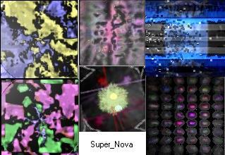 red-eye special by super-nova