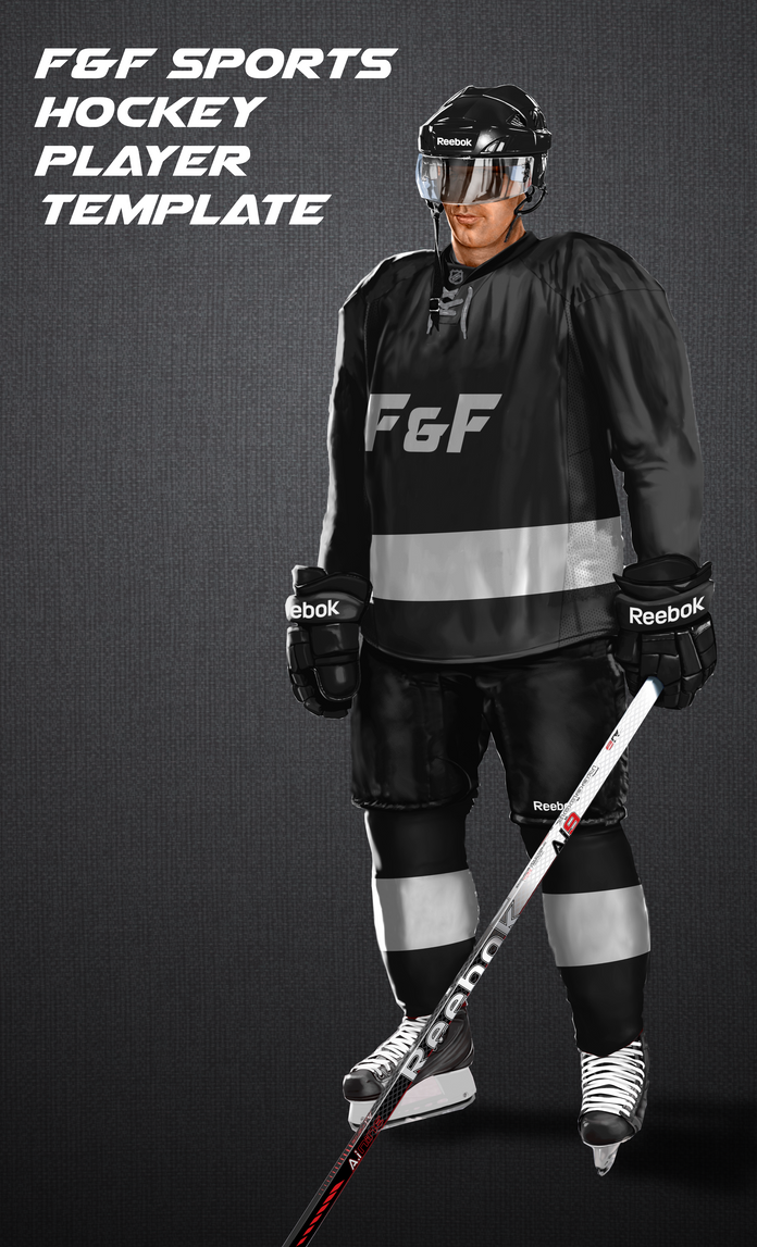 f_f_hockey_player_template_gimp_xcf_form