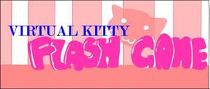 Interactive Kitten Game 1.0 by Minikoh