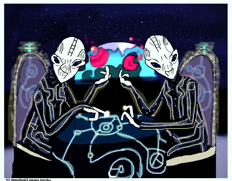 Free Online Moonlight Dating Sim – Dating Simulation Games