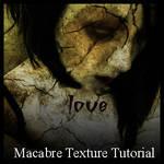 Macabre Texture Tutorial