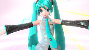 DT Miku Hatsune DL  (please ignore the pic) by mikuoHastune