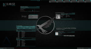 Aquila Version 0.5_BETA