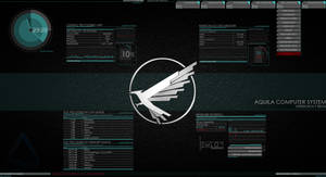 Aquila Version 0.7_BETA