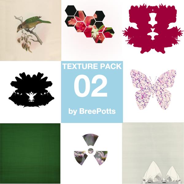 http://fc07.deviantart.net/fs70/f/2015/010/4/a/texture_pack_02_by_breepotts-d8cpk1p.png