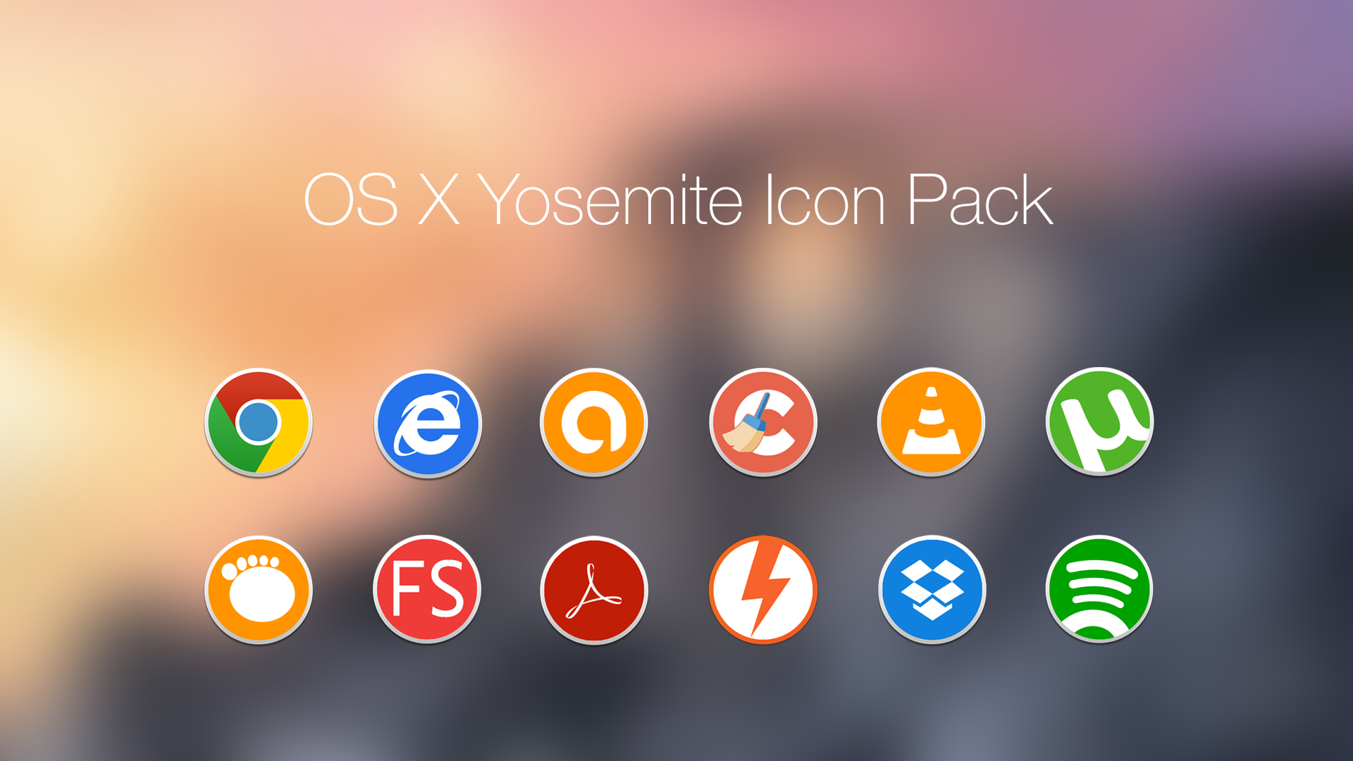 Adobe Photoshop Cs3 Os X Yosemite