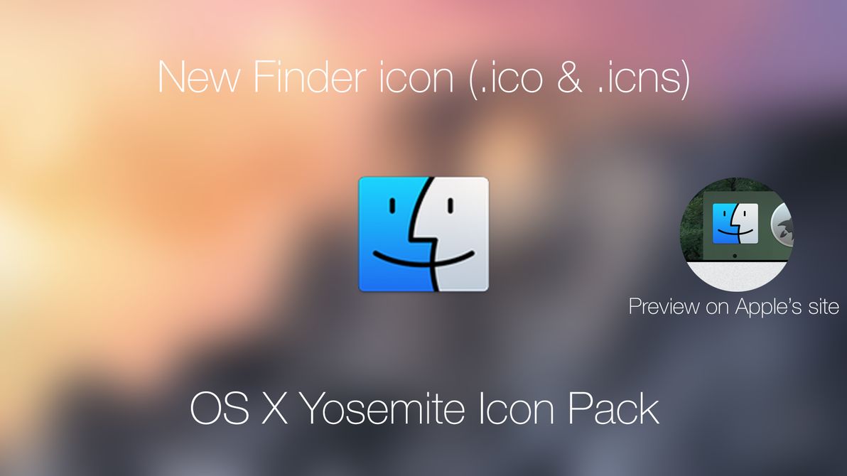 Fl Studio Download For Mac Os X