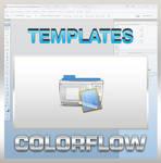 Colorflow Templates Folder